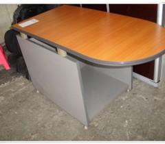 라운드 테이블