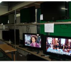 LCD  TV32 인치