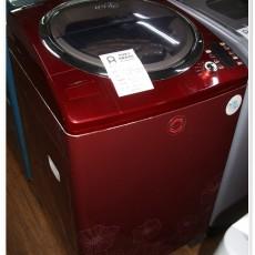 세탁기15kg