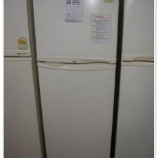 냉장고230리터