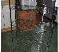 메틸렉 5단 900