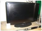 LCD TV 40인치