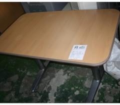 VIP 탁자 1200*700