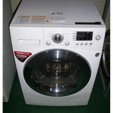 드럼세탁기 10킬로