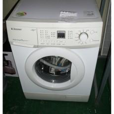 드럼세탁기 9kg