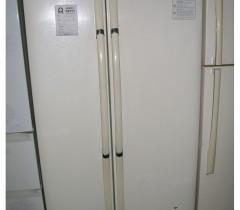 냉장고580리터