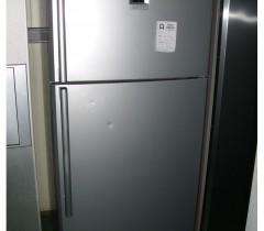 냉장고 560 리터
