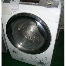 드럼세탁기 12kg