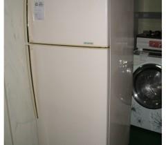 냉장고 470 리터