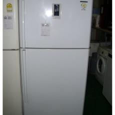 냉장고 550 리터