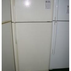 냉장고 510 리터