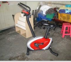 운동기구 자전거